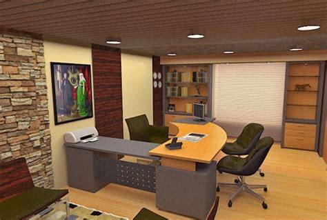 imagenes de oficinas minimalistas c 243 mo decorar una oficina muy peque 241 a