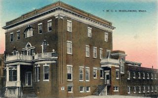 Middleboro Post Office by 17 Best Images About Middleborough On Post