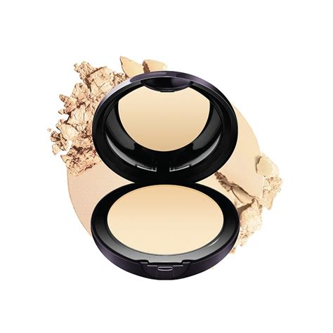 Bedak Lakme white and compact powder all products