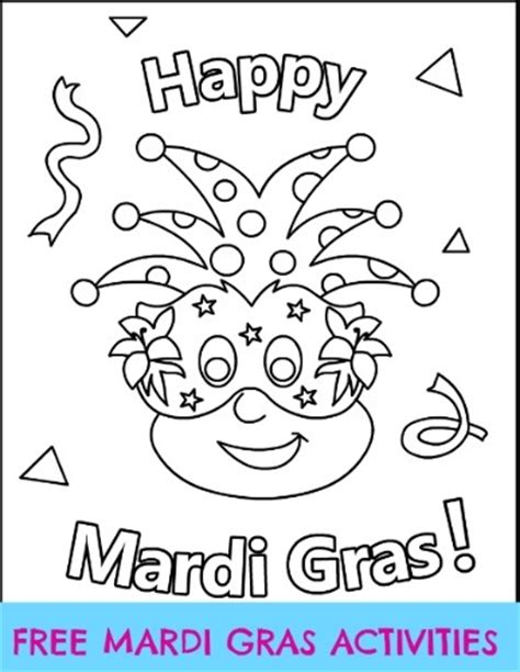 mardi gras coloring book a seasonal coloring book for grown ups books pin by teresa flaugher on work