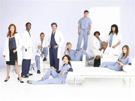 new actor grey s anatomy grey s anatomy cast grey s anatomy wallpaper 67684
