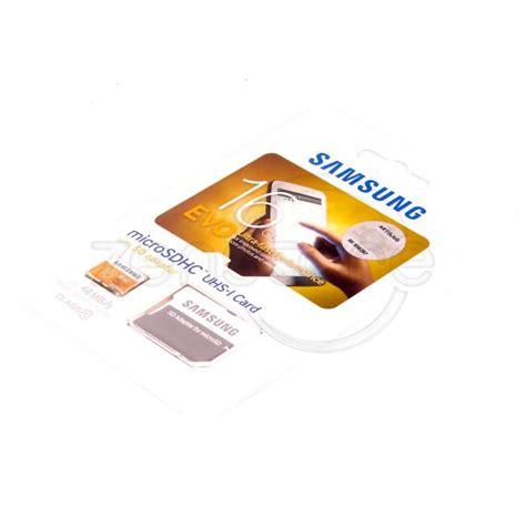 Samsung Microsdhc Evo Class 10 48mbs Mb Mp Bulk Packaging 16gb samsung microsdhc evo 16gb class 10 mb mp16da eu card memorie preturi