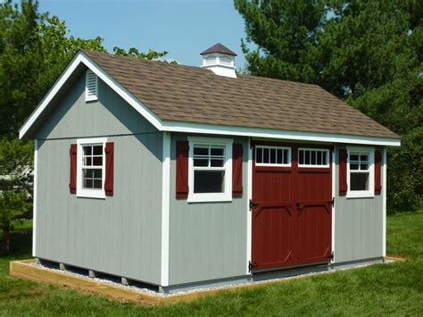 Stoltzfus Sheds by Pin By Stoltzfus Structures On Garden Sheds
