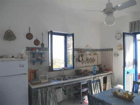 Cucina Casa Al Mare by Arredare Una Cucina Al Mare Foto 31 40 Design Mag