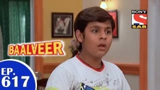 baal veer episode 623 13th january 2015 baal veer ब लव र episode 614 1st january 2015 by sab
