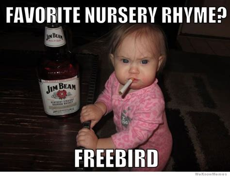 funniest baby memes    place mommy shorts