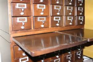 library card catalog for sale poetic home
