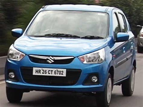 Suzuki 800 Price Maruti Suzuki Alto 800 India Price Review Images
