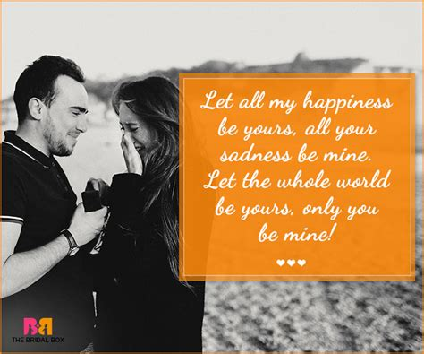 images of love proposal quotes best marriage proposal quotes that guarantee a resounding