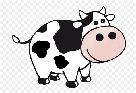 clipart mucca clipart png cow graphics illustrations free