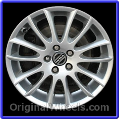 volvo 240 bolt pattern 2011 volvo 50 series rims 2011 volvo 50 series wheels at