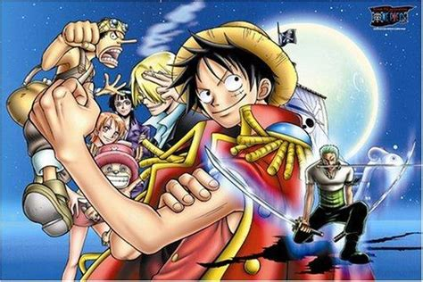 quotes dalam film one piece collection free download one piece movie