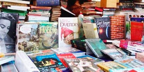 libreria universitaria lecce libreria universitaria inauguran primera librer 237 a