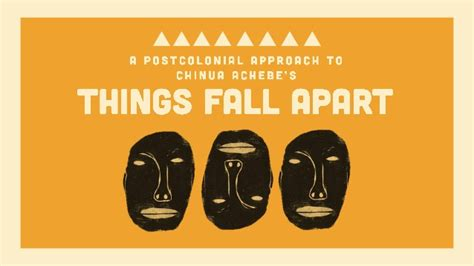 things fall appart how things failed apart indigenous knowledge and the demands of sustainability