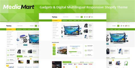 shopify themes multilingual multilingual shopify theme 1 1 7dana ecommerce templates