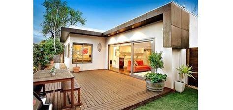 pavimenti galleggianti per esterni prezzi pavimenti galleggianti per esterni pavimenti per esterni