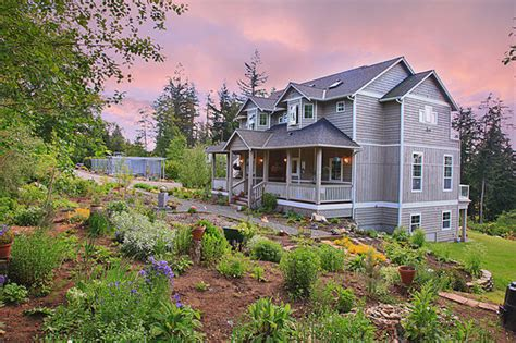 bed and breakfast whidbey island whidbey island bed breakfast langley отзывы фото и