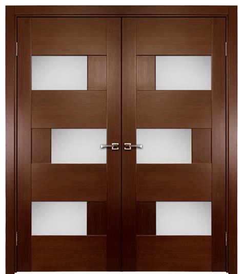 Modern Interior Doors Modern Interior Doors New York Interior Doors Nyc