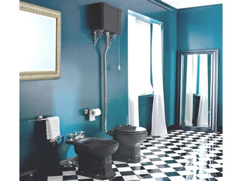 art deco bathroom accessories art deco black bathroom suite bathroom design