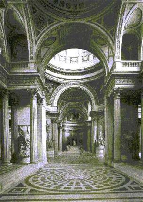 neoclassic style french neoclassical architecture www pixshark com