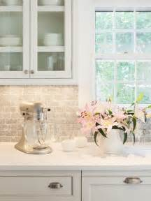 Backsplash For White Kitchen 29 Quartz Kitchen Countertops Ideas With Pros And Cons