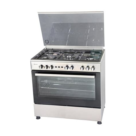 Oven Gas Azalea jual azalea parma kompor free standing harga