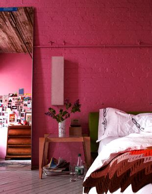 color  fuchsia  hot pink cococozy
