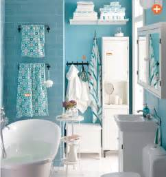 Ikea Bathroom Ideas Ikea Bathroom 2015 Designs Interior Design Ideas