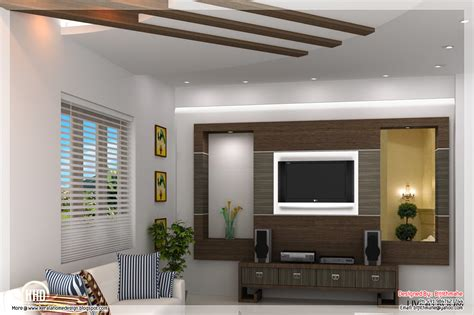 simple home interior design photos simple indian home interior design photos brokeasshome com