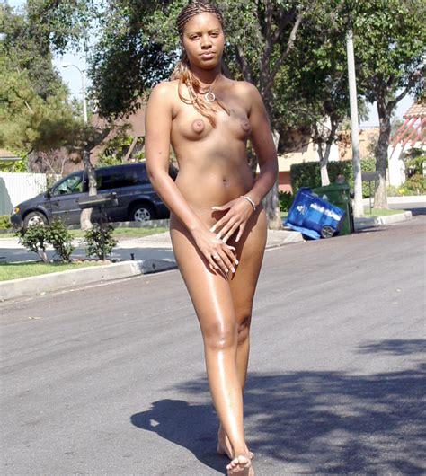 Imgsrc Icdn Ru Nude Girls Sex Porn Images