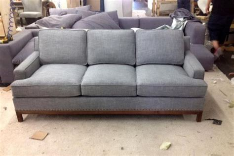 custom sofa chicago 17 best ideas about sofa factory on pinterest duck