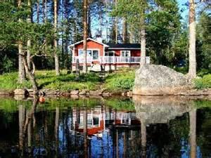schweden haus am see ferienhaus malung am see niss 197 ngen ferienhaus schweden