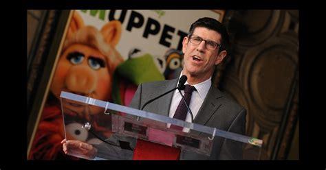 Film Disney Vire   le patron de disney vir 233 apr 232 s le flop de quot john carter