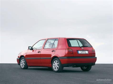 volkswagen golf iii 5 doors specs photos 1992 1993 1994 1995 1996 1997 autoevolution