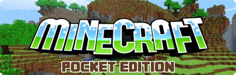 minecraft pocket edition cracked apk free minecraft pocket edition minecraft pocket edition 0 7 5 v0 7 5 ipa apk cracked