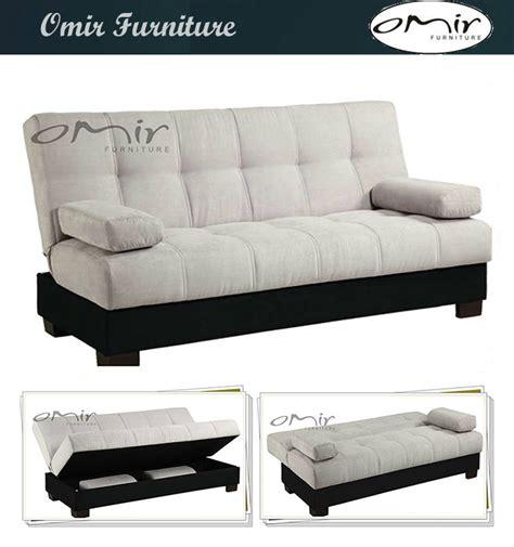 pvc leather sofa dubai sale dubai leather sofa bed view dubai leather sofa
