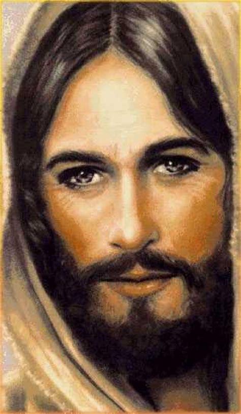 imagenes del rostro de jesus a blanco y negro el rostro de cristo