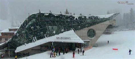 Colorado Records 2017 J2ski Snow Report January 5th 2017 Aspen Meg 232 Ve