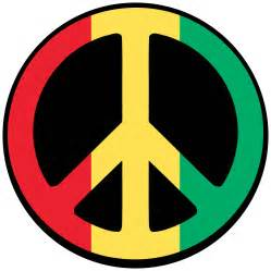 Symbol Of Symbol Of Peace Cliparts Co