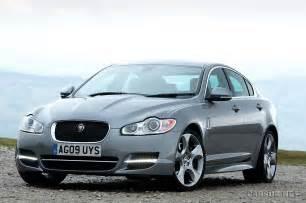 Jaguar Xf 2010 Jaguar Xf 2010 Updates