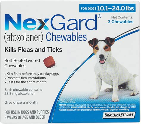 what is nexgard for dogs nexgard for dogs merial safe pharmacy flea tick rx pet pharmacy rx pet