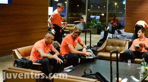 Kaos Juventus Buffon arturo vidal dan kiper juventus keturunan indonesia ikut