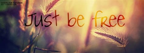 facebook cover photo tattoo quotes facebook covers from get covers com leben pinterest