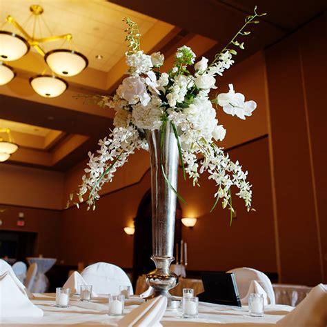 75 gorgeous centerpieces bridalguide