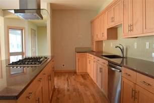 fir kitchen cabinets fir kitchen cabinets rooms
