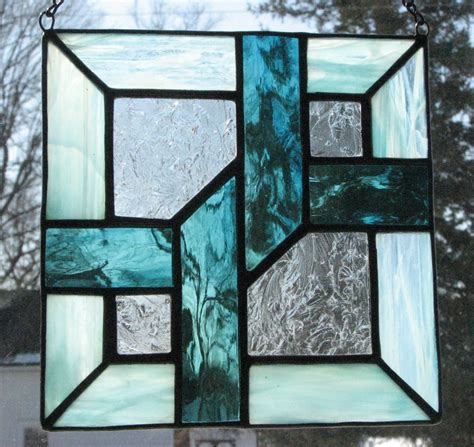 Stained Glass For Beginners by 6 Week Stained Glass Class Presented By Oglesby Union