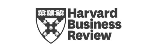 Companies That Sponsor Harvard Mba by Waste Management Company And Recycling Platform Rubicon