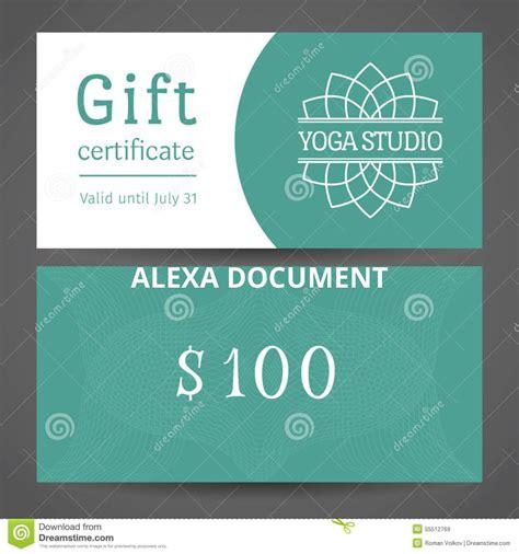 editable gift certificate template editable gift certificate template wordalexa document