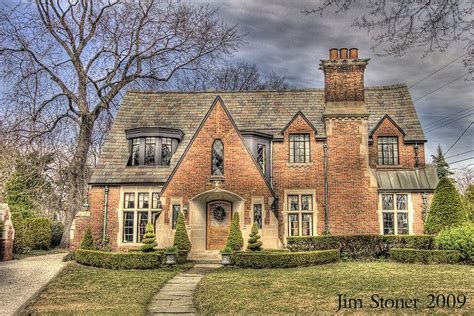 English Tudor Home English Tudor Style Home Buying A House Pinterest
