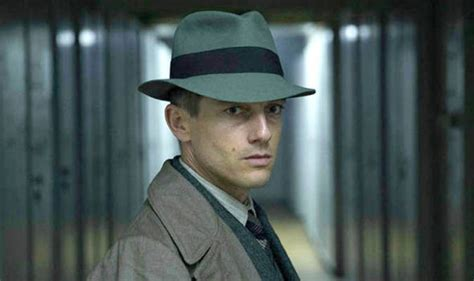 babylon berlin book 1 of the gereon rath mystery series books babylon berlin episode 1 recap who is gereon rath and